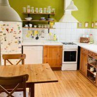 Rodinný dom, Topoľčany, 150 m², Pôvodný stav
