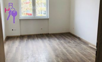 Jednoizbový byt na predaj v Trenčíne