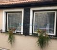 DIAMOND HOME s.r.o. ponúka Vám na predaj kompletne zariadený dom pri Bratislave