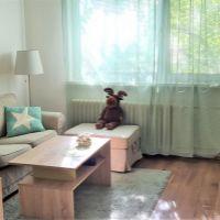 1 izbový byt, Bratislava-Dúbravka, 34.43 m², Kompletná rekonštrukcia