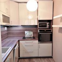 2 izbový byt, Bratislava-Dúbravka, 52 m², Čiastočná rekonštrukcia