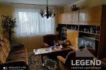 2 izbový byt - Bánovce nad Bebravou - Fotografia 10