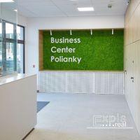 Kancelárie, Bratislava-Dúbravka, 14 m², Kompletná rekonštrukcia