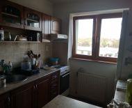 Ponúkame na predaj pekný 2 - izb. byt  v Kalinove.