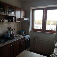 2 izbový byt, Kalinovo, 57 m², Čiastočná rekonštrukcia