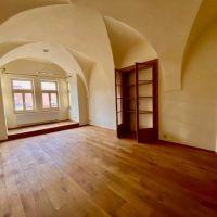 2 izbový byt, Svätý Jur, 54 m², Pôvodný stav