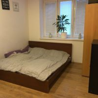 2 izbový byt, Nové Zámky, 65 m², Kompletná rekonštrukcia