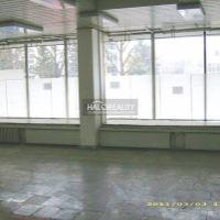 Obchodné, Prešov, 80 m², Kompletná rekonštrukcia