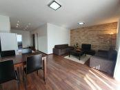 Krásny, veľký 3 izbový BYT V SENCI na Slnečných jazerách