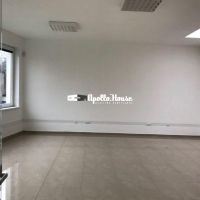 Obchodné, Bratislava-Petržalka, 186 m², Novostavba