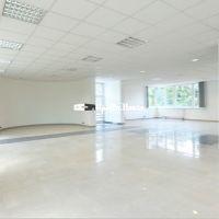 Kancelárie, Bratislava-Ružinov, 187 m², Novostavba
