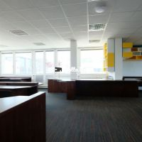 Kancelárie, Bratislava-Ružinov, 365 m², Novostavba
