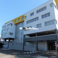 Kancelárie, Bratislava-Ružinov, 800 m², Novostavba