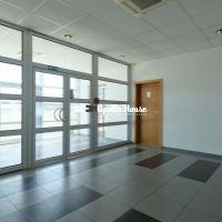 Kancelárie, Bratislava-Ružinov, 360 m², Novostavba