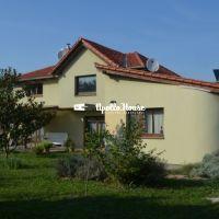 Rodinný dom, Dunajská Lužná, 100 m², Novostavba
