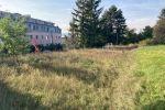 pre bytovú výstavbu - Bratislava-Nové Mesto - Fotografia 3