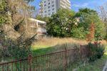 pre bytovú výstavbu - Bratislava-Nové Mesto - Fotografia 4
