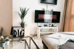2 izbový byt - Senec - Fotografia 2
