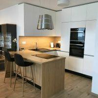 2 izbový byt, Trnava, 64 m², Novostavba