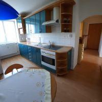 2 izbový byt, Pezinok, 1 m², Čiastočná rekonštrukcia