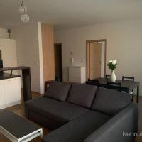 2 izbový byt, Bratislava-Devínska Nová Ves, 67 m², Novostavba