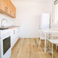 3 izbový byt, Bratislava-Dúbravka, 66 m², Kompletná rekonštrukcia
