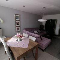 2 izbový byt, Veľký Krtíš, 62 m², Kompletná rekonštrukcia