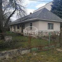 Rodinný dom, Michalovce, 4257 m², Pôvodný stav