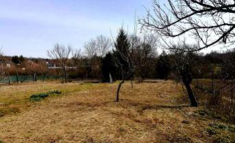 Exkluzívna ponuka !!!  Na predaj slnečný, rovinatý pozemok vhodný na výstavbu rodinného domu v kľudnej časti obce Veľké Lovce