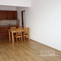 3 izbový byt, Bratislava-Vrakuňa, 88 m², Pôvodný stav