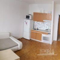 1 izbový byt, Bratislava-Petržalka, 41.50 m², Pôvodný stav