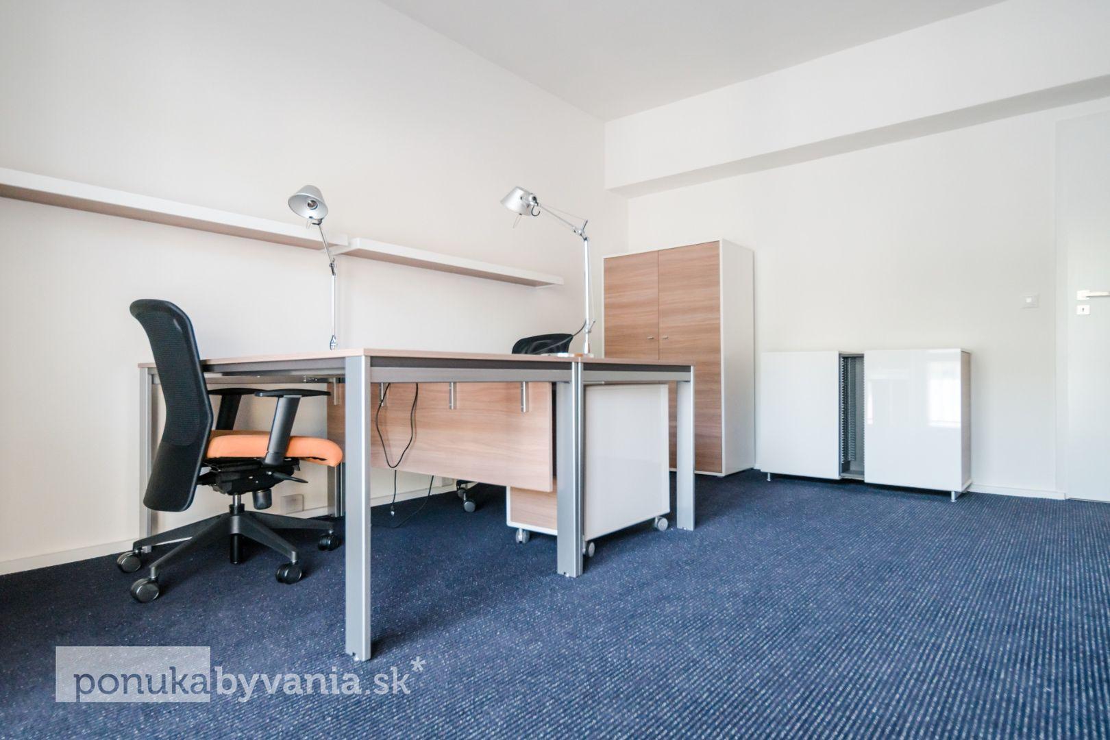 ponukabyvania.sk_Pod Rovnicami_4-izbový-byt_BARTA