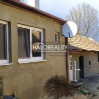 Rodinný dom, Košolná, 215 m², Čiastočná rekonštrukcia
