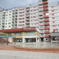 2 izbový byt, Bratislava-Karlova Ves, 58 m², Čiastočná rekonštrukcia