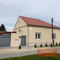 Rodinný dom, Galanta, 105 m², Kompletná rekonštrukcia