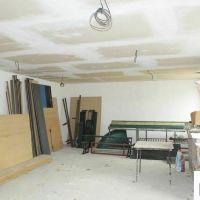 Sklad, Žilina, 1 m², Pôvodný stav