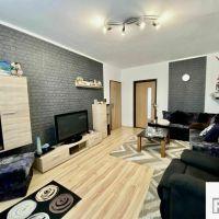 4 izbový byt, Žilina, 89 m², Čiastočná rekonštrukcia