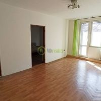3 izbový byt, Nitra, 64 m², Pôvodný stav