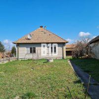 Rodinný dom, Jur nad Hronom, 95 m², Pôvodný stav