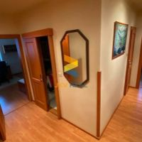 3 izbový byt, Senec, 1 m², Čiastočná rekonštrukcia