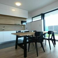 Rodinný dom, Trnava, 135 m², Novostavba