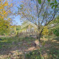 Pre rodinné domy, Michalovce, 520 m²