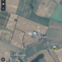 Iný poľnohosp. pozemok, Dolné Trhovište, 72 m²
