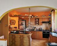 Ponúkame na predaj 3 - izb. byt  vo Veľkom Krtíši