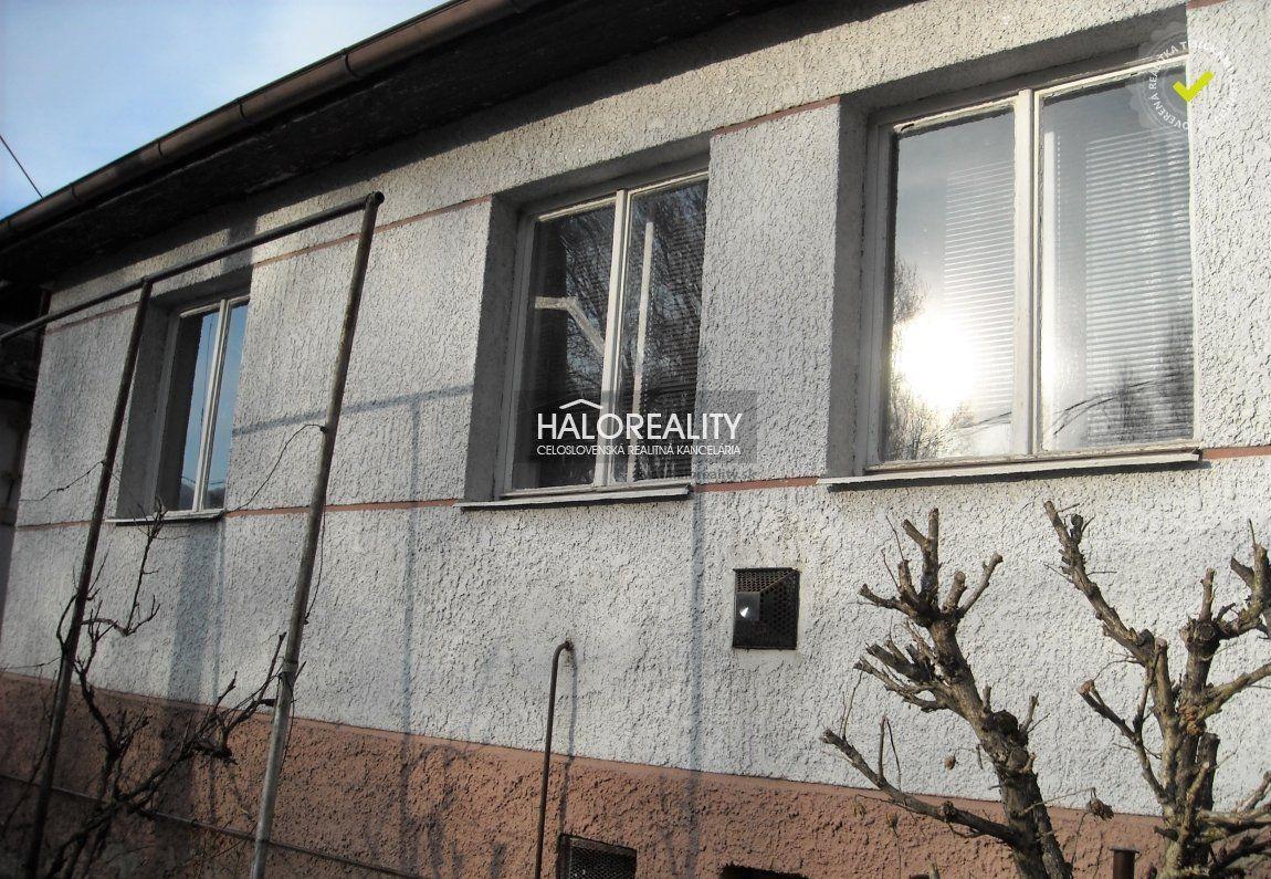 Rodinný dom-Predaj-Stankovce-39 880 €