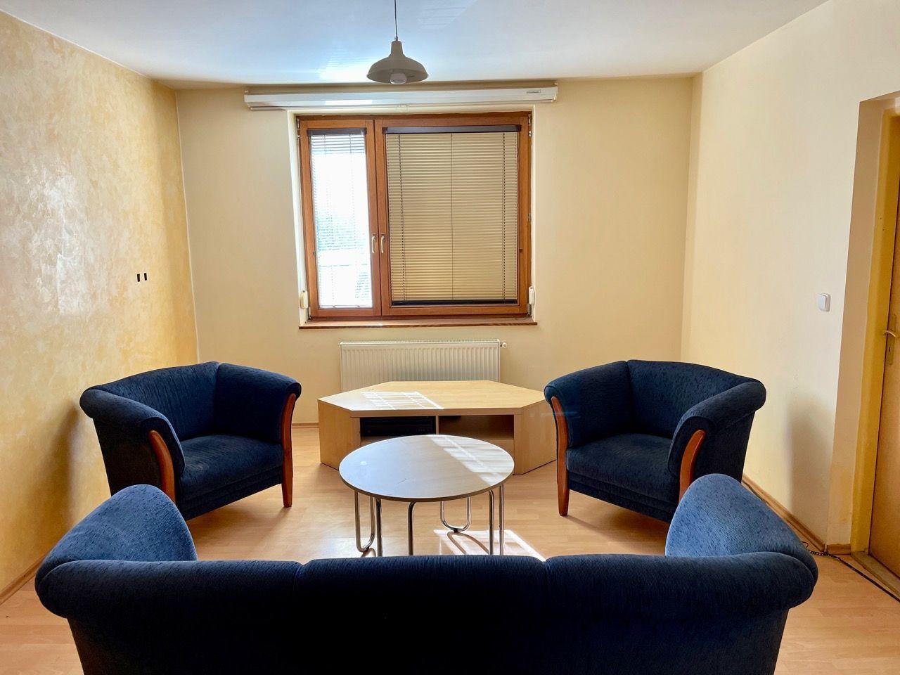 Rodinný dom-Predaj-Báhoň-175 000 €