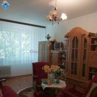 2 izbový byt, Čierna nad Tisou, 56 m², Čiastočná rekonštrukcia