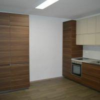 1 izbový byt, Martin, 38 m², Novostavba