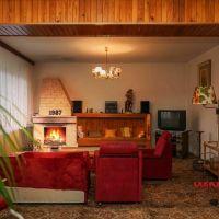 Rodinný dom, Michalovce, 300 m², Pôvodný stav