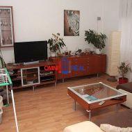 3-izbový byt 68 m2, Holíčska 5/12, loggia